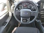 2021 Ford F-150 SuperCrew Cab 4x2, Pickup #M2250 - photo 14