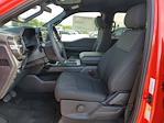 2021 Ford F-150 SuperCrew Cab 4x2, Pickup #M2250 - photo 17
