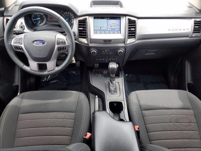 2019 Ford Ranger SuperCrew Cab 4x2, Pickup #M2258A - photo 43