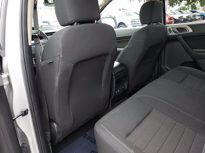 2019 Ford Ranger SuperCrew Cab 4x2, Pickup #M2258A - photo 42