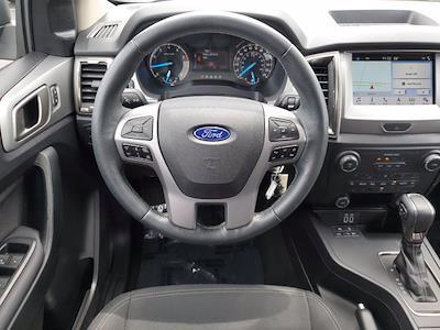 2019 Ford Ranger SuperCrew Cab 4x2, Pickup #M2258A - photo 44