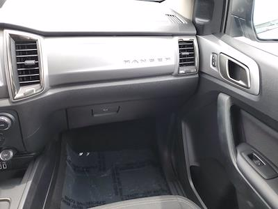 2019 Ford Ranger SuperCrew Cab 4x2, Pickup #M2258A - photo 45