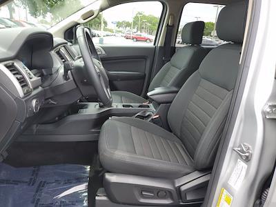 2019 Ford Ranger SuperCrew Cab 4x2, Pickup #M2258A - photo 47