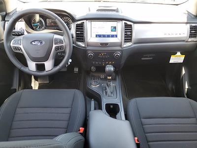 2021 Ford Ranger SuperCrew Cab 4x4, Pickup #M2260 - photo 13