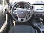 2021 Ford Ranger SuperCrew Cab 4x4, Pickup #M2260 - photo 14