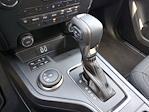 2021 Ford Ranger SuperCrew Cab 4x4, Pickup #M2260 - photo 24