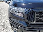 2021 Ford Ranger SuperCrew Cab 4x4, Pickup #M2260 - photo 5