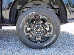 2021 Ford Ranger SuperCrew Cab 4x4, Pickup #M2260 - photo 9