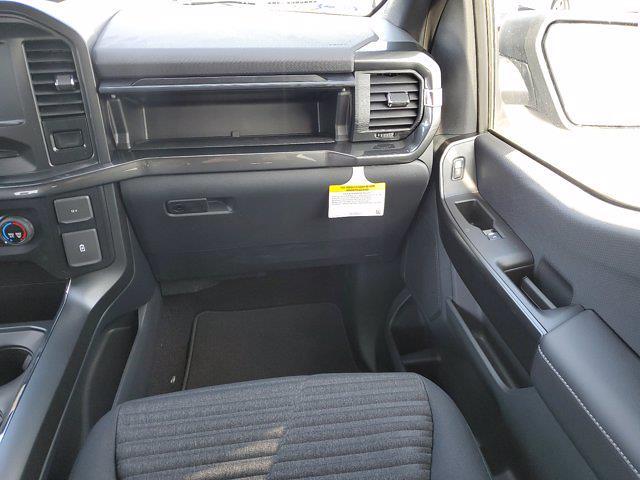 2021 Ford F-150 SuperCrew Cab 4x2, Pickup #M2275 - photo 15
