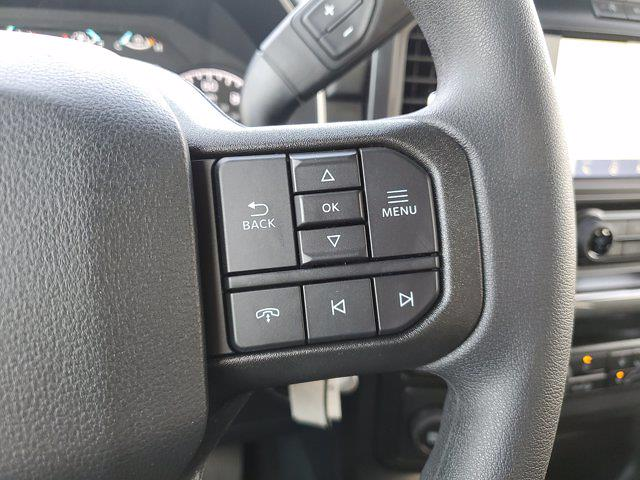 2021 Ford F-150 SuperCrew Cab 4x2, Pickup #M2275 - photo 21