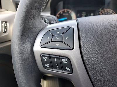 2021 Ford Ranger SuperCrew Cab 4x4, Pickup #M2278 - photo 21