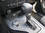 2021 Ford Ranger SuperCrew Cab 4x4, Pickup #M2278 - photo 24