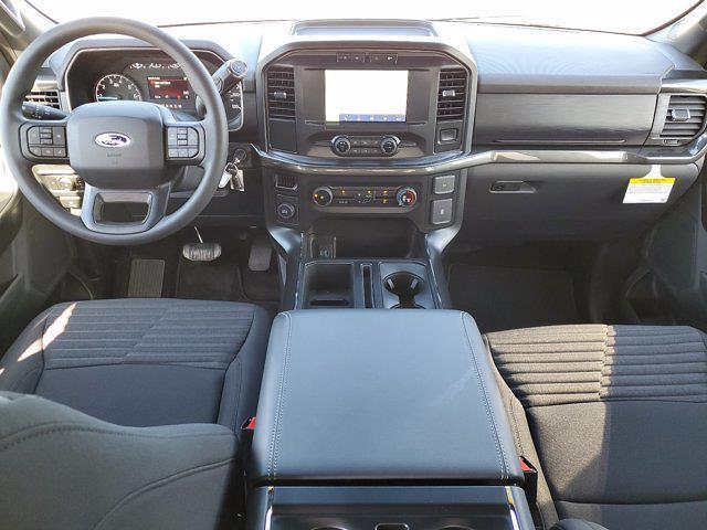 2021 Ford F-150 SuperCrew Cab 4x2, Pickup #M2291 - photo 13