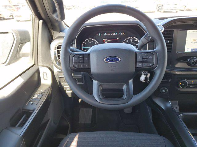 2021 Ford F-150 SuperCrew Cab 4x2, Pickup #M2291 - photo 14