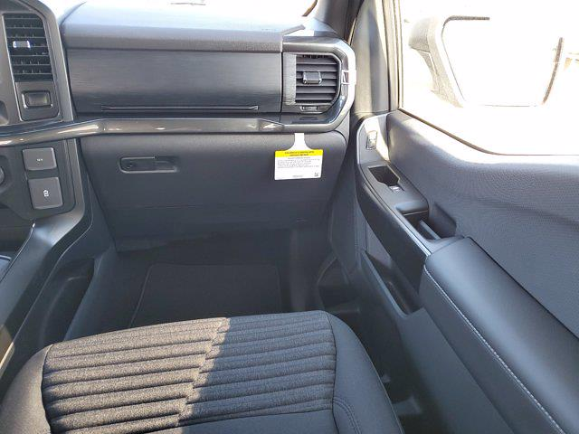 2021 Ford F-150 SuperCrew Cab 4x2, Pickup #M2291 - photo 15