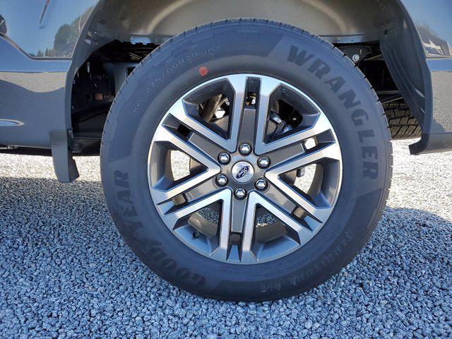2021 Ford F-150 SuperCrew Cab 4x2, Pickup #M2291 - photo 8