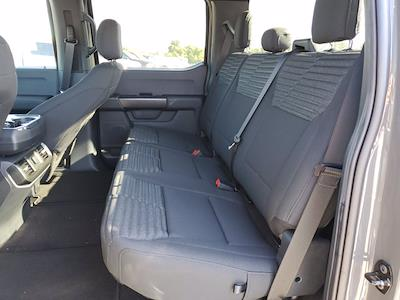 2021 Ford F-150 SuperCrew Cab 4x2, Pickup #M2291 - photo 11