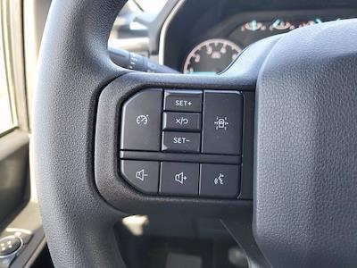 2021 Ford F-150 SuperCrew Cab 4x2, Pickup #M2291 - photo 20