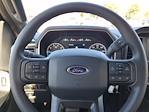 2021 Ford F-150 SuperCrew Cab 4x2, Pickup #M2291 - photo 19