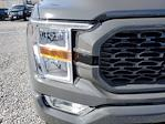 2021 Ford F-150 SuperCrew Cab 4x2, Pickup #M2291 - photo 4