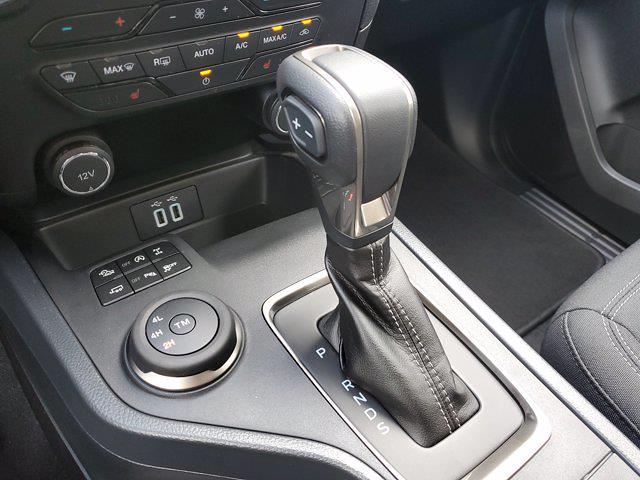 2021 Ford Ranger SuperCrew Cab 4x4, Pickup #M2293 - photo 24