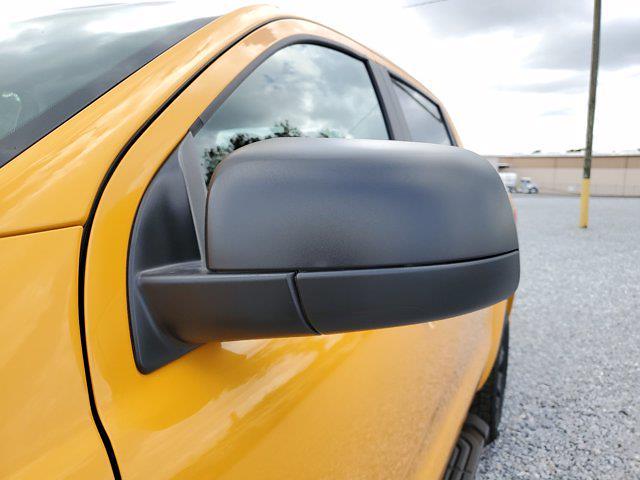 2021 Ford Ranger SuperCrew Cab 4x4, Pickup #M2293 - photo 6