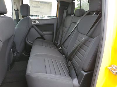 2021 Ford Ranger SuperCrew Cab 4x4, Pickup #M2293 - photo 11