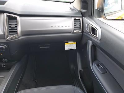 2021 Ford Ranger SuperCrew Cab 4x4, Pickup #M2293 - photo 15