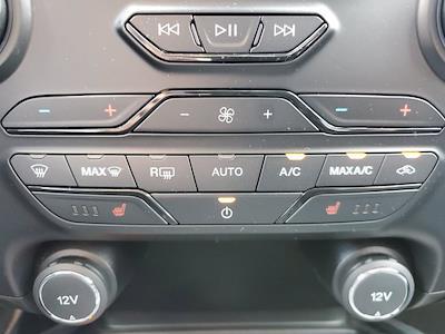 2021 Ford Ranger SuperCrew Cab 4x4, Pickup #M2293 - photo 25