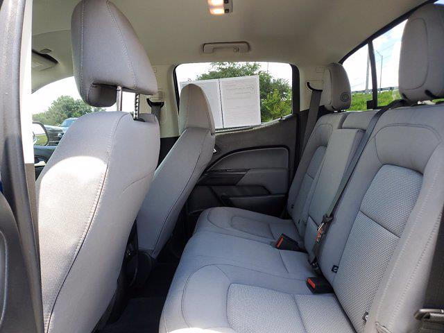 2019 Chevrolet Colorado Crew Cab 4x2, Pickup #M2293A - photo 13