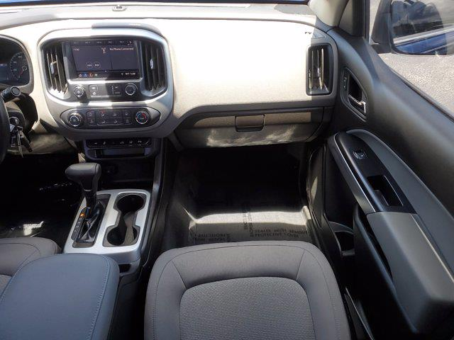 2019 Chevrolet Colorado Crew Cab 4x2, Pickup #M2293A - photo 17