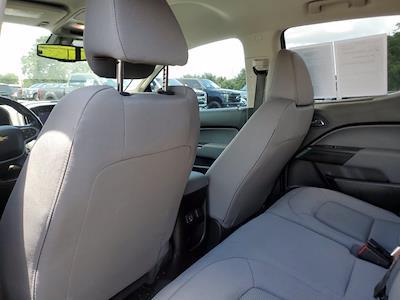 2019 Chevrolet Colorado Crew Cab 4x2, Pickup #M2293A - photo 14