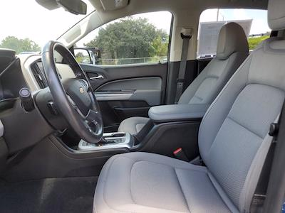 2019 Chevrolet Colorado Crew Cab 4x2, Pickup #M2293A - photo 21