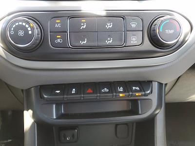 2019 Chevrolet Colorado Crew Cab 4x2, Pickup #M2293A - photo 27