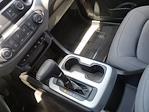 2019 Chevrolet Colorado Crew Cab 4x2, Pickup #M2293A - photo 28