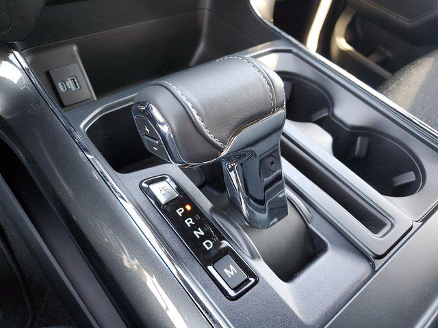 2021 Ford F-150 SuperCrew Cab 4x2, Pickup #M2319 - photo 24