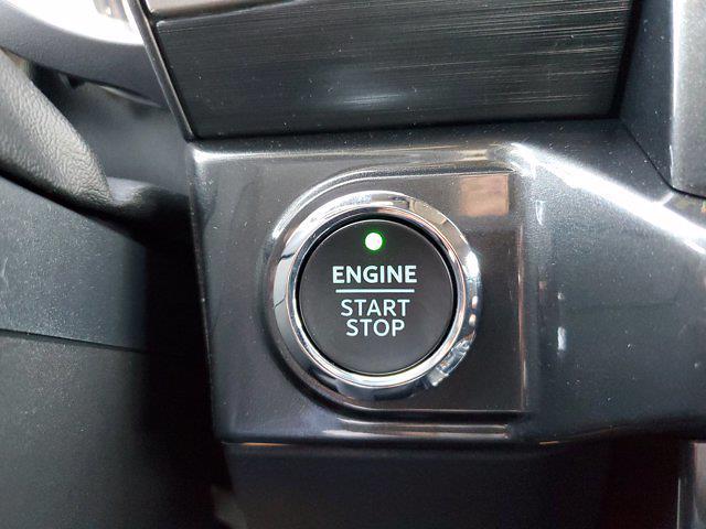 2021 Ford F-150 SuperCrew Cab 4x2, Pickup #M2319 - photo 28