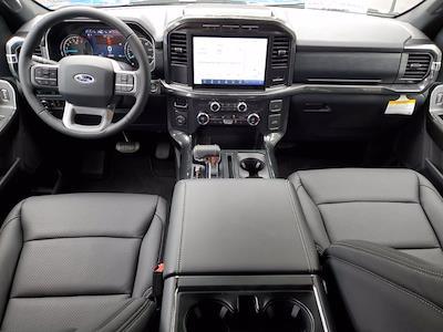 2021 Ford F-150 SuperCrew Cab 4x2, Pickup #M2319 - photo 13