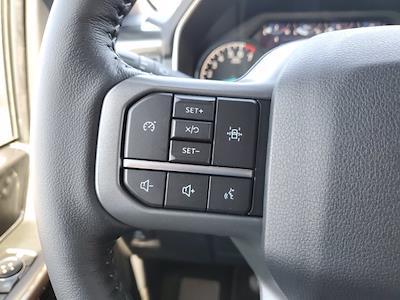 2021 Ford F-150 SuperCrew Cab 4x2, Pickup #M2319 - photo 21