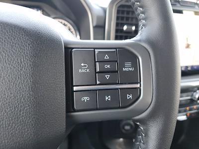 2021 Ford F-150 SuperCrew Cab 4x2, Pickup #M2319 - photo 22