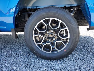 2021 Ford F-150 SuperCrew Cab 4x2, Pickup #M2319 - photo 8