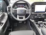 2021 Ford F-150 SuperCrew Cab 4x2, Pickup #M2319 - photo 14