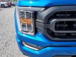 2021 Ford F-150 SuperCrew Cab 4x2, Pickup #M2319 - photo 4