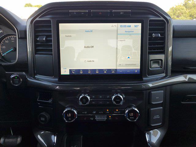 2021 Ford F-150 SuperCrew Cab 4x2, Pickup #M2325 - photo 16