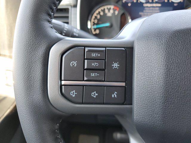 2021 Ford F-150 SuperCrew Cab 4x2, Pickup #M2325 - photo 21