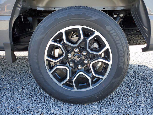 2021 Ford F-150 SuperCrew Cab 4x2, Pickup #M2325 - photo 8