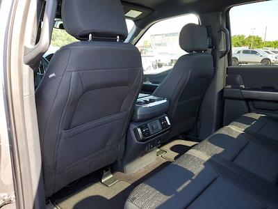 2021 Ford F-150 SuperCrew Cab 4x2, Pickup #M2325 - photo 12