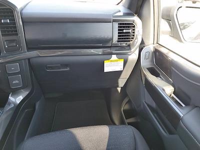 2021 Ford F-150 SuperCrew Cab 4x2, Pickup #M2325 - photo 15