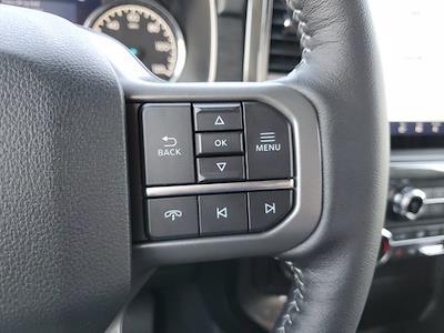 2021 Ford F-150 SuperCrew Cab 4x2, Pickup #M2325 - photo 22