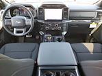 2021 Ford F-150 SuperCrew Cab 4x2, Pickup #M2325 - photo 13